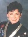 Booking Info for Mary-Ellen Drummond