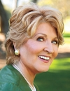 Booking Info for Fannie Flagg