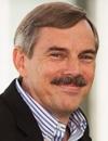 Booking Info for Stefan Swanepoel