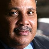 Booking Info for Martin Luther King III