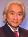 Booking Info for Dr. Michio Kaku