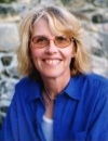 Booking Info for Jane Smiley