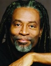 Booking Info for Bobby McFerrin