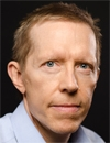 Booking Info for Neil Howe