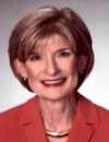 Booking Info for Barbara Braunstein