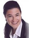 Booking Info for Kelli Vrla