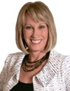 Booking Info for Connie Podesta