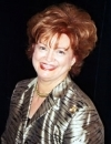 Booking Info for Mamie McCullough