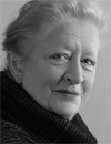 Booking Info for Margaret Heffernan