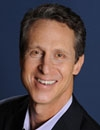Booking Info for Mark Hyman, M.D.