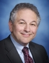 Booking Info for Jeffrey Garten