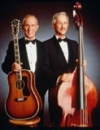 Booking Info for Smothers Brothers