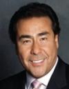 Booking Info for John Quinones