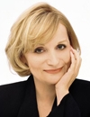 Booking Info for Sarah Ban Breathnach