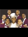 Booking Info for Boys Choir of Harlem