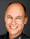 Booking Info for Bertrand Piccard