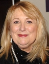 Booking Info for Teri Garr
