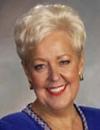 Booking Info for Barbara Glanz