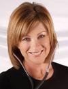 Booking Info for Karen Wolfe