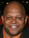 Booking Info for Charles Dutton