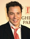 Booking Info for Rocco DiSpirito