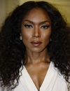 Booking Info for Angela Bassett