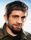 Booking Info for Elliott Yamin