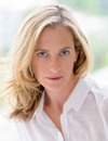 Booking Info for Lauren Weisberger