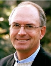 Booking Info for Nathaniel Philbrick