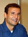 Booking Info for Phil Rosenthal