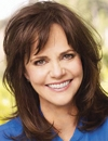 Booking Info for Sally Field
