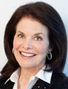Booking Info for Sherry Lansing