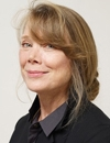 Booking Info for Sissy Spacek