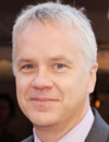 Booking Info for Tim Robbins