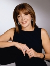 Booking Info for Linda Kaplan Thaler
