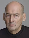 Booking Info for Rem Koolhaas