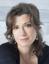 Booking Info for Amy Grant