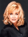 Booking Info for Barbara Mandrell