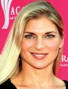 Booking Info for Gabby Reece