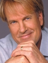 Booking Info for John Tesh