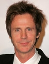 Booking Info for Dana Carvey