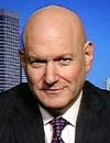 Booking Info for Dr. Keith Ablow