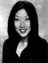 Booking Info for Janet Choi