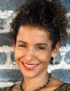 Booking Info for Mariane Pearl