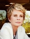 Booking Info for Patricia Cornwell