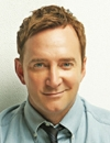 Booking Info for Clinton Kelly