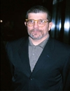 Booking Info for David Mamet
