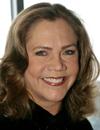 Booking Info for Kathleen Turner