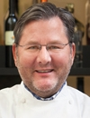 Booking Info for Charlie Trotter