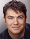 Booking Info for Matthew Kelly